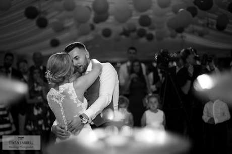 Wedding Photographer Southport